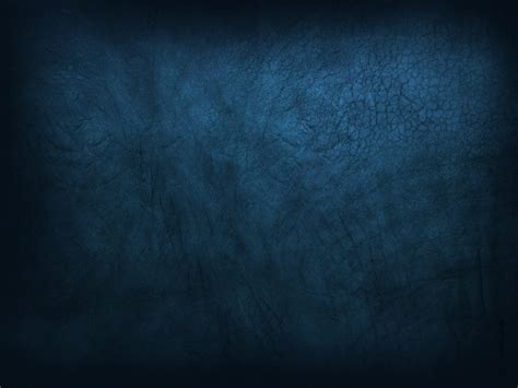 simple Background Wallpapers HD / Desktop and Mobile ...