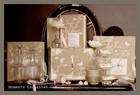 destination wedding invitation – Wedding Invitation: Unique What to Include In Destination Wedding Invitatio