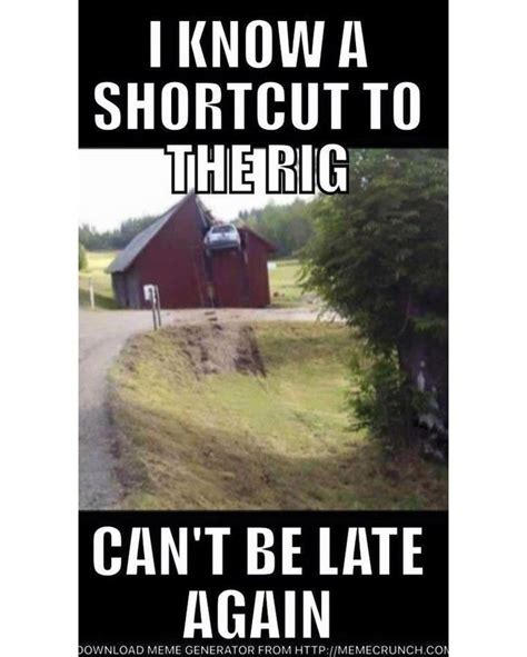 Funny Oilfield Memes - funny oilfield memes 28 images oilfield alva oilfield