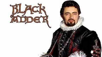 Blackadder Tv Shaun Fanart Berk Adder Recommendations