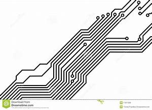 pcb printed circuit board 8 royalty free stock images With drawing a circuit
