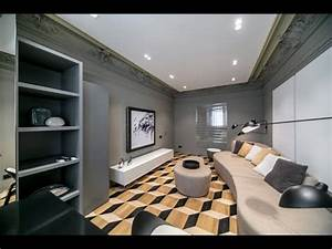 Küchenwände Neu Gestalten : wohnzimmer neu gestalten wohnzimmer planen wohnzimmer einrichten tipps youtube ~ Sanjose-hotels-ca.com Haus und Dekorationen