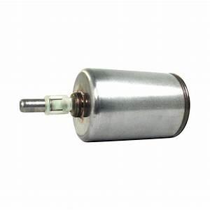 Acdelco Fuel Filter-gf578