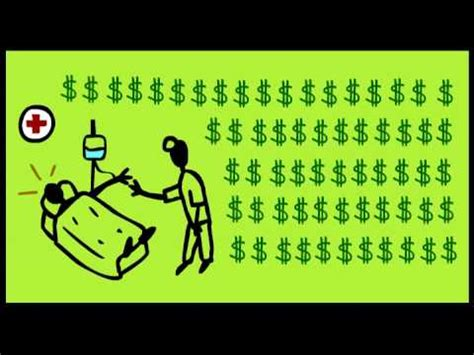 Do i need travel insurance? Why We Need Government-Run Universal Socialized Health Insurance - YouTube