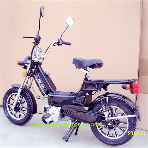 Moped Bike 35cc 49cc Mini Motorcycle  Buy Moped Bike,35cc