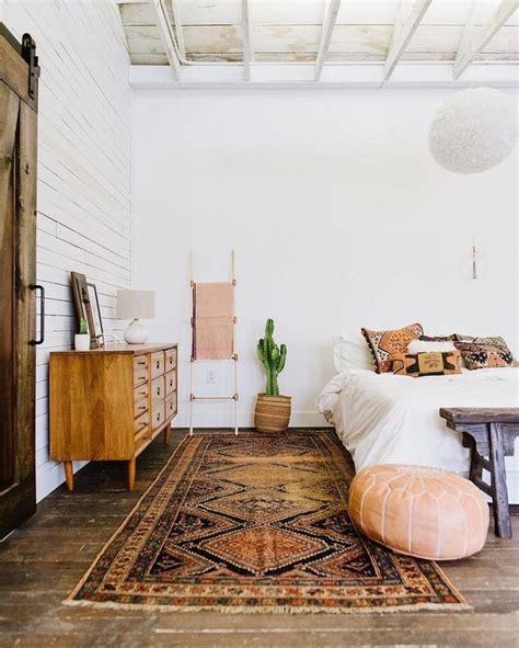 bohemian bedroom best 25 southwest bedroom ideas on Minimalist