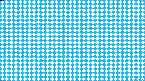 Lozenge Wallpapers Background Images