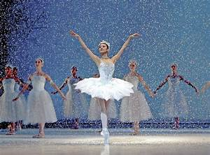 The Nutcracker's 120th anniversary celebrated by Google ...