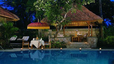 The Oberoi, Bali, Seminyak, Bali
