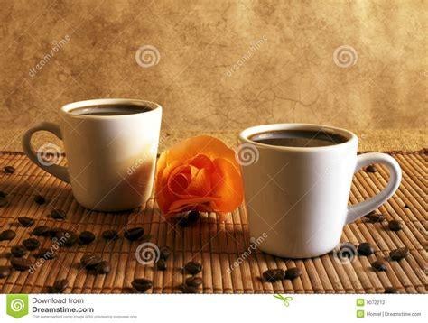 Romantic Coffee Stock Photo. Image Of Italy, Grain Nespresso Coffee Pods Canada Brazilian Franchise Green Candy Nutrition Facts Amazon Pod Bin Brown Thomas Mug Kate Spade