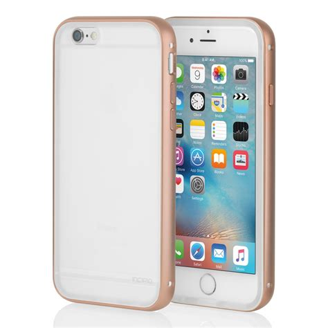 iphone 6 s cases iphone 6s cases all protection no bulk incipio