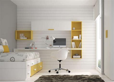 etagere bureau ikea bureau enfant avec etagere bureau fille ikea lepolyglotte