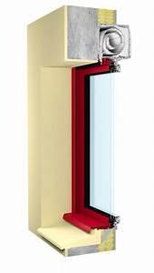 Rideau Volet Roulant : rideau roulant interieur affordable castorama volet roulant on decoration d interieur moderne ~ Melissatoandfro.com Idées de Décoration