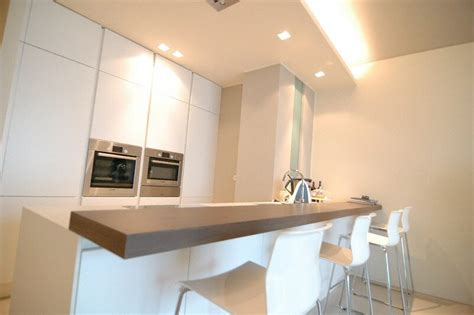 devis cuisine en ligne ikea cuisine bar moderne fonc en corian