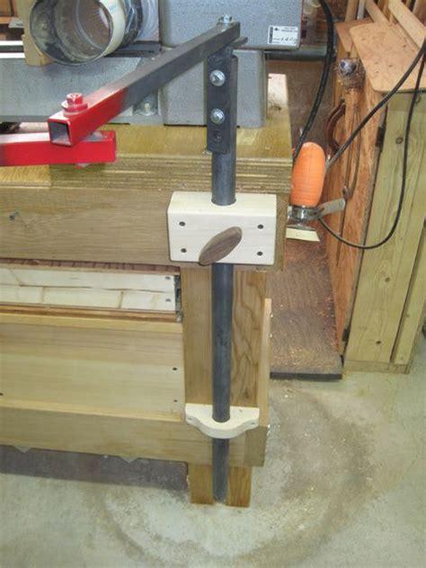 images  woodturning tools  jigs  pinterest woodworking plans segmented turning