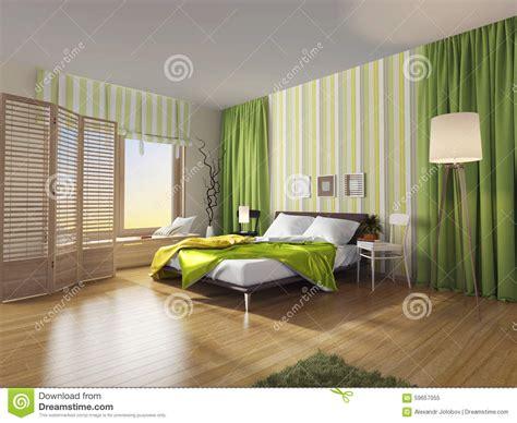 les chambre a coucher cuisine pretty chambre a coucher rideaux rideaux chambre