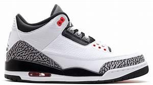 Nike Hip Hop Dance Shoes   www.pixshark.com - Images ...