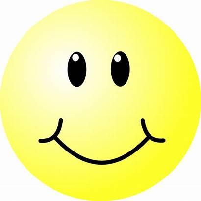 Face Smiley Clip Clipart Clipartpanda Emotions Hi