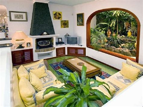 healthy lifestyle with indoor garden design 171 great home