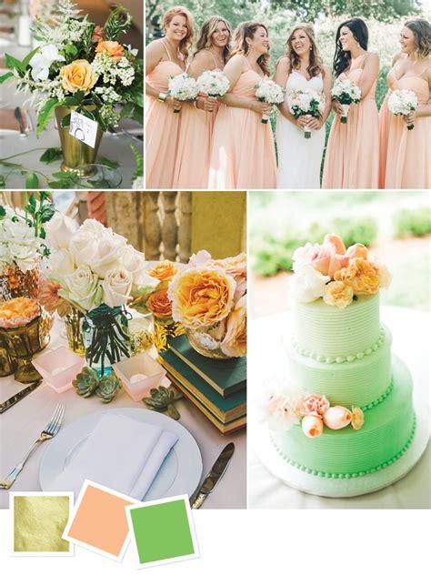 kahwin  jenis tema gabungan warna majlis perkahwinan