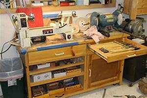 PDF DIY Lathe Stand Plans Download lift coffee table plans