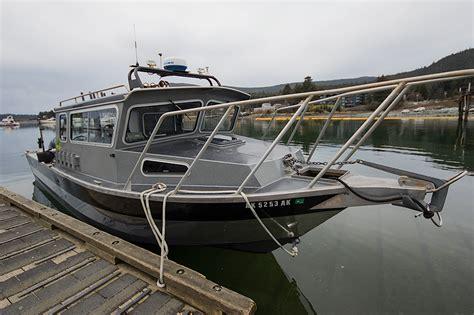 Drift Boat Halibut by Valdez Outfitters Valdez Halibut Fishing Valdez Alaska
