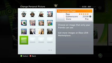Xbox 360 Og Gamerpics Xbox Original Games Are More Complicated To Make Backwards Compatible On