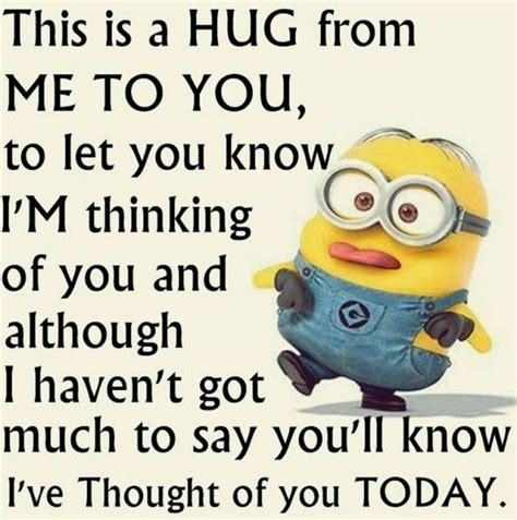 Funny Minion Memes - top 30 funny minion memes minions pictures quotes
