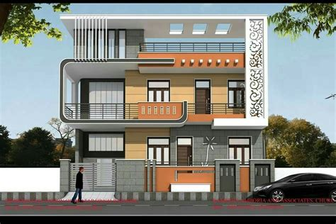 pin by harishinfra on elevation designs in 2019 house