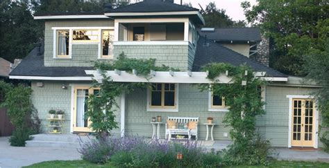 Get Inspired For Your Cool Project With Our Exterior Paint