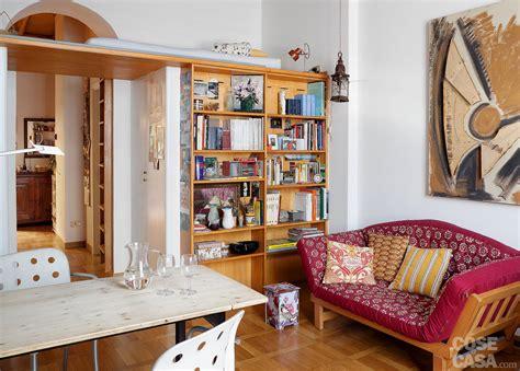 on futon cose di casa divano letto mago onfuton piccolo