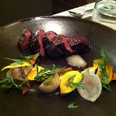 cuisines definition the definition of cuisine great lakes cuisine