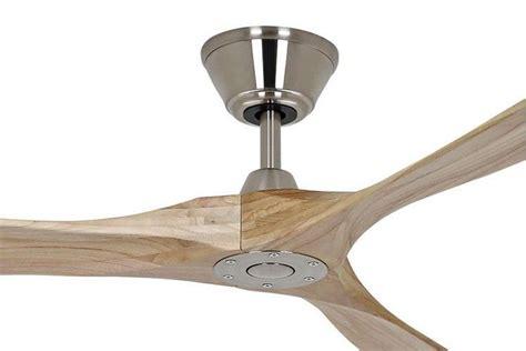 ventilateur de plafond pour chambre les ventilateurs de plafond lequel choisir pour votre