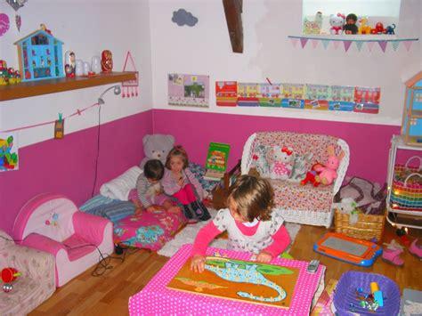 jeux de cuisine gratuit pour les filles les jeux de decoration pour fille 28 images jeux fille