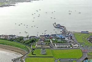 Skerries Harbour In Dublin Ireland Marina Reviews