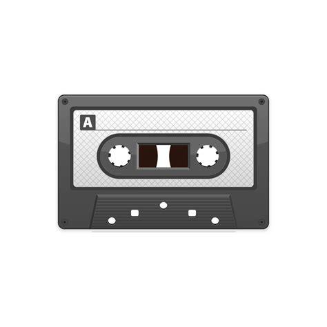 Audio Cassette by Audio Cassette Transfer Charter Oak Scanning