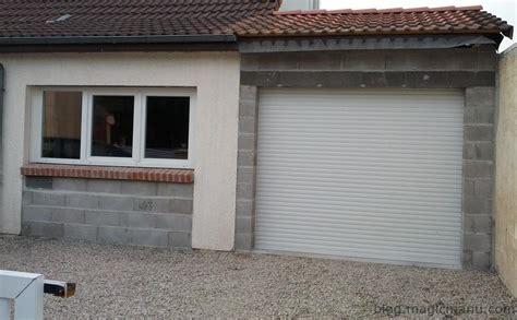 transformer garage en chambre prix best amenager un petit garage en chambre images matkin