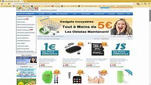 Meilleur Site De Vente De Plantes En Ligne : meilleur site pour les achats en ligne youtube ~ Melissatoandfro.com Idées de Décoration