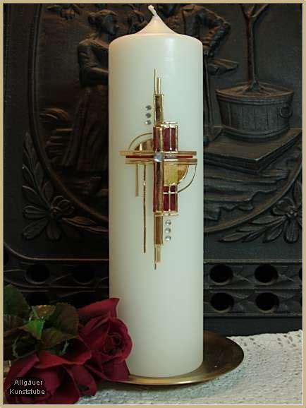 oscar selber gestalten moderne hochzeitskerze maja kerzen kerzen hochzeitskerze und kerzen gestalten