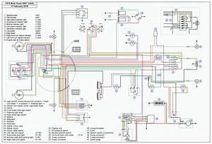 Yamaha V50 Motorcycle Wiring Diagram And Sportissimo Html