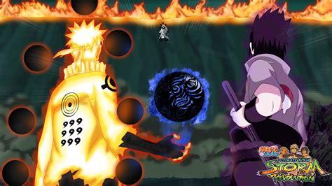 sage   paths naruto rinnegan sasuke  rikudo