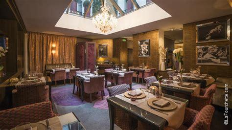 le cafe moderne rue keller restaurant le keller h 244 tel chs elys 233 es plaza in 30 review price and booking