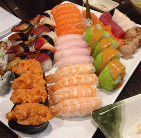 japanese cuisine near me sushi palace coupons near me in orange 8coupons