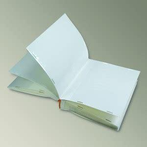come rilegare un libro in casa come rilegare un libro in casa arrangiamoci