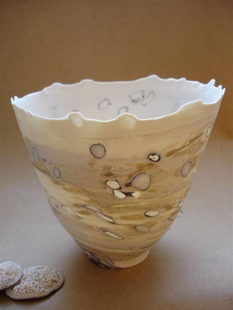 vases home decor katherine glenday decor object