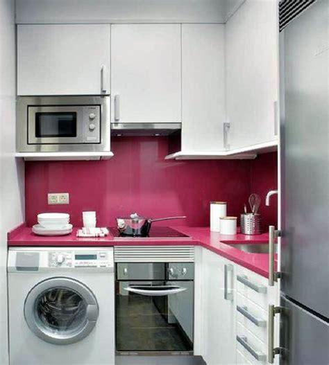 Interior Design Ideas For Small Apartment