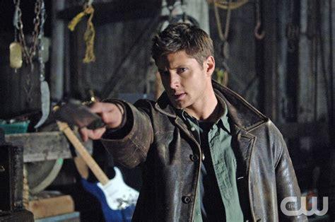 Pin by Gabbi Burke on Supernatural | Dean winchester ...