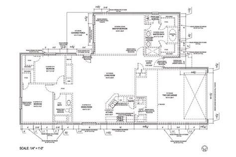 demolition floor plans construction google search