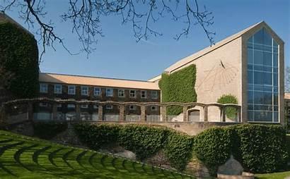 University Aarhus Danish Apple Investigate Partnering Sustainable