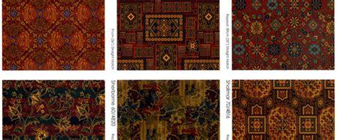 Brintons Carpets by Axminster Carpets Ksc Carpets